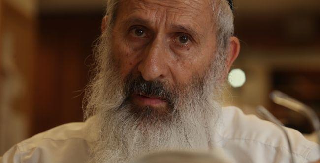 """הרב אבינר: הח""""כים הדתיים נכשלו יש להחליפם באחרים"""