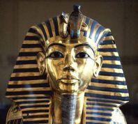 יהדות, פרשת שבוע פרשת אחרי מות: רק לא להיות עבד מצרי