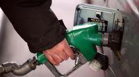 """חדשות כלכלה, כלכלה ונדל""""ן, מבזקים הנמוך ביותר מזה עשור: מחיר הדלק יורד ביום רביעי"""