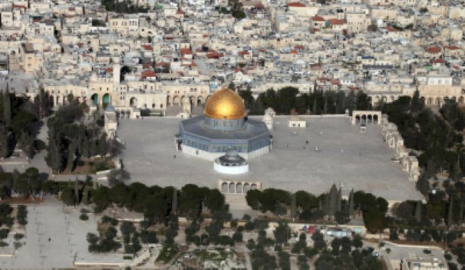 יהדות פרשת קדושים: תורה של גם וגם