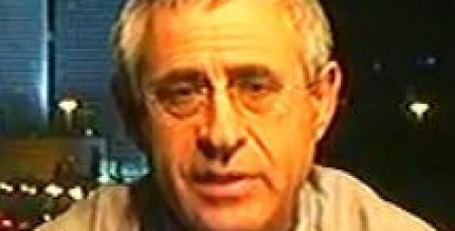 """ד""""ר מרדכי קידר: """"מדינת ישראל מבוססת אפליות"""""""