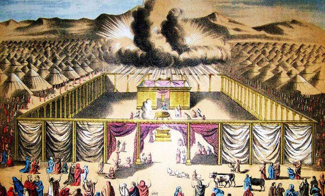 פרשת במדבר: הדרך הנכונה להנהיג את עם ישראל