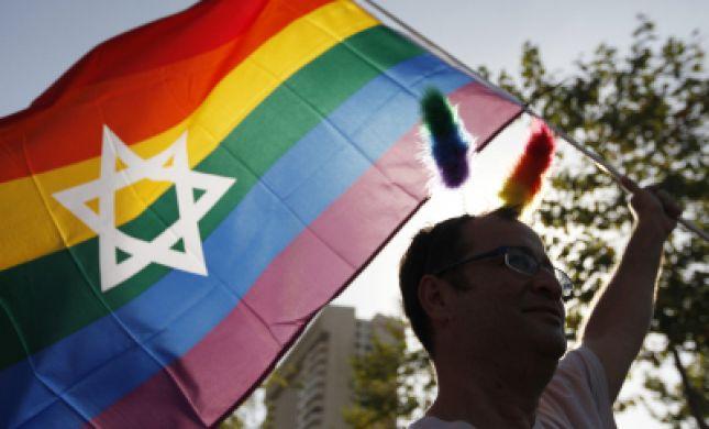 הרב אברהם גיסר: הומופוביה היא תופעה פסולה