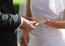 פחות מ-4% מהזוגות מתחתנים בקפריסין