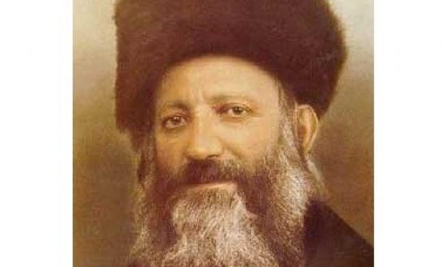 הרב קוק היה אוסר היום לאכול מוצרים מן החי