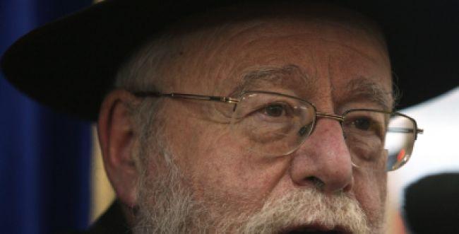 """הרב ליאור: """"להתנגד לחוק הפונדקאות גם במחיר של פירוק הקואליציה"""""""