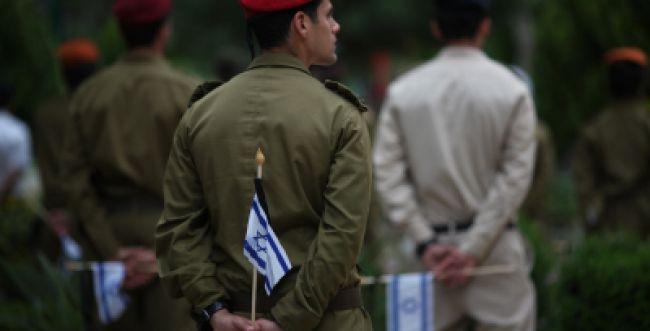יזכור אלוהים, עם ישראל, או מי שזה לא יהיה
