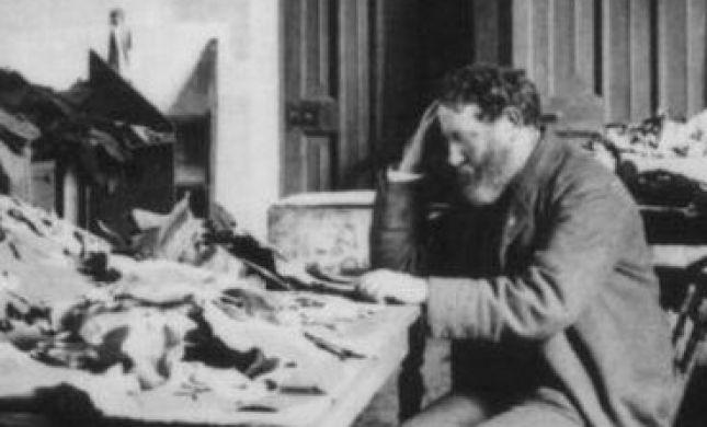 כמה דברים שלא ידעתם על ממצאי הגניזה הקהירית