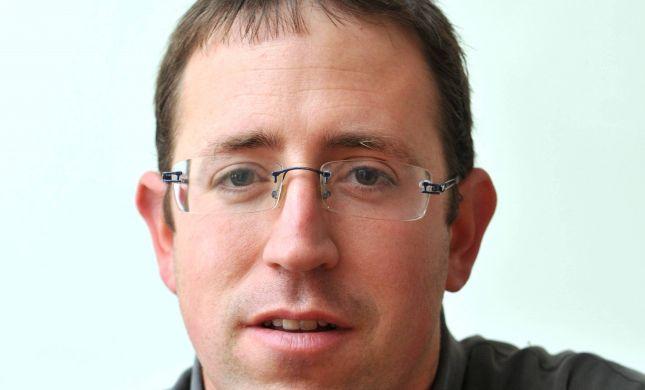 אלישיב רייכנר: שכחתם מה תרם מסלול ההסדר למדינה?