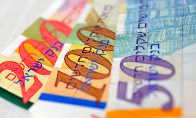 פרשת מטות: כשהכסף הוא הדבר החשוב ביותר בחיים