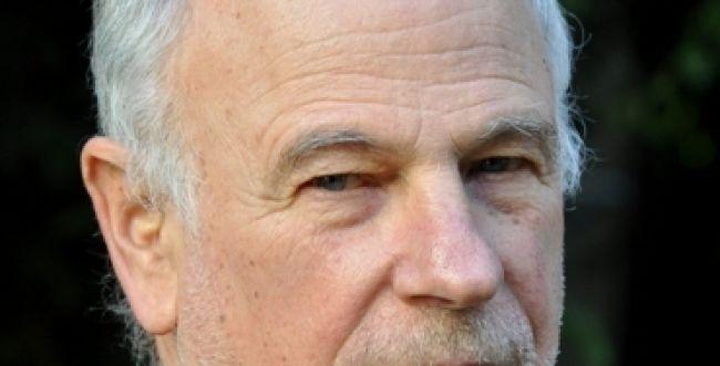 השר הרשקוביץ: למה לא חוקרים את פרופ' ג'אד נאמן?
