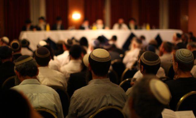 האם רבני הציונות הדתית בדרך למכתב רבנים חדש?