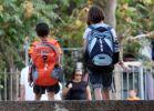 חדשות, חדשות כלכלה בתי ספר יתוקצבו לפי מספר תלמידים חלשים