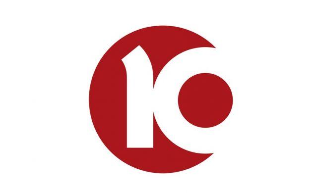 יועץ ראש עיריית י-ם: ערוץ 10 התחייב שלא לשדר בשבת