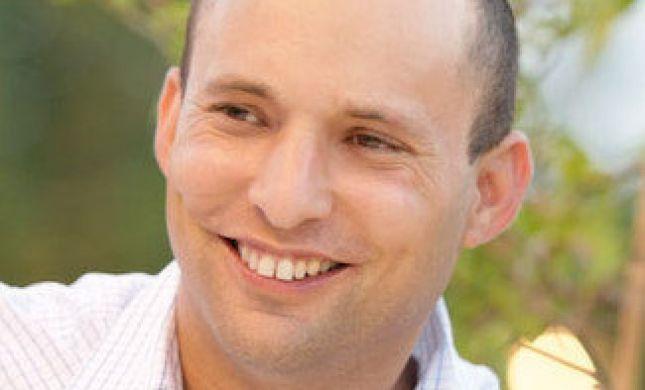 בנט על הפסקת האש: אנחנו עוד ננצח את החמאס
