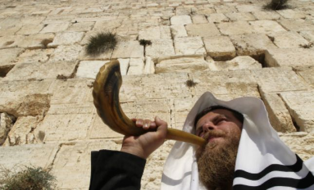 אתר סרוגים מאחל שנה טובה לכל בית ישראל