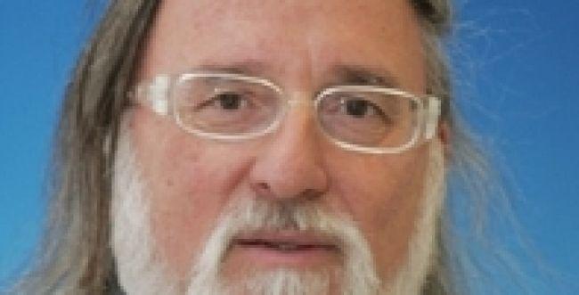 """האתגר הבא של הציונות הדתית: התמודדות עם דתל""""שים"""