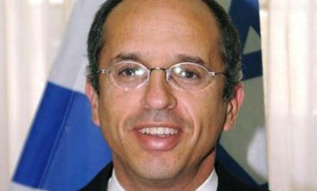 אין שופטים בירושלים: לא רוצים שופט מתנחל בעליון