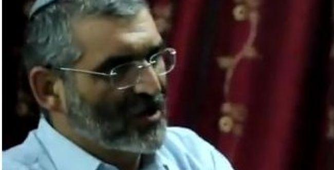 בן ארי: פרקליטות המדינה פוחדת מאלימות הרחוב הערבי