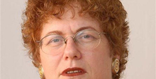 ליאורה מינקה: הפסק של הרב אבינר אינו רלוונטי