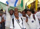 """חדשות המגזר, חדשות תנועות נוער בגלל החג האתיופי: בנ""""ע דוחה את שבת הארגון"""