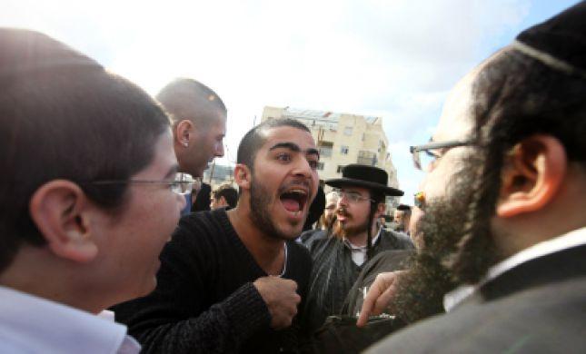 """ביה""""ס 'אורות' בית שמש מבקש מהעיתונאים: תניחו לנו"""