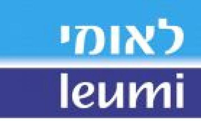 שני מיליון ערכים מבולבלים - מה מעניין את הישראלים?