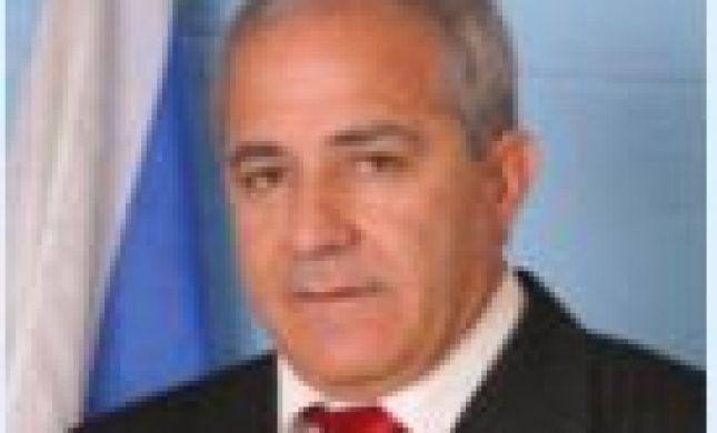 ראש העיר קרית מלאכי: הציונות הדתית היא העתיד של העיר