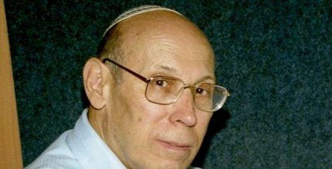 """פרס יו""""ר הכנסת יוענק למקים ארגון הלוואות בלי ריבית"""