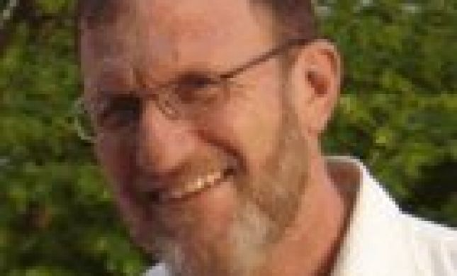 הרב יהודה פרומן מגיב על הסערה סביב התבטאותו