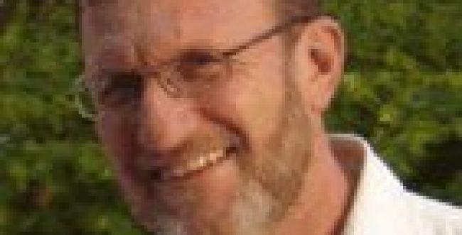הרב יהודה פרומן: יש אנשים שצריכים להשרף בגהנום מהזקן