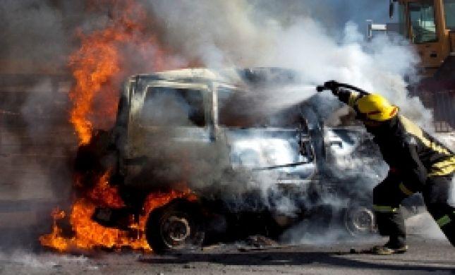 בני עקיבא: אסור להתניע את הרכב מחשש למכונית תופת