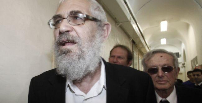 הפרקליטות איתרה חמישה עדים נוספים נגד הרב אלון