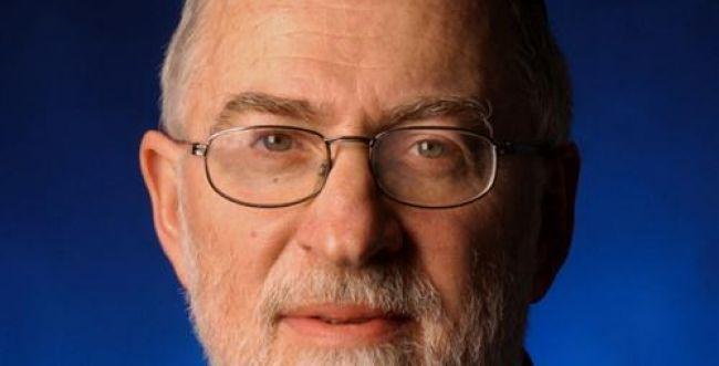 הרב שכטר: 'בית הלל' זה לא דרכו של הרב סולובייצי'ק