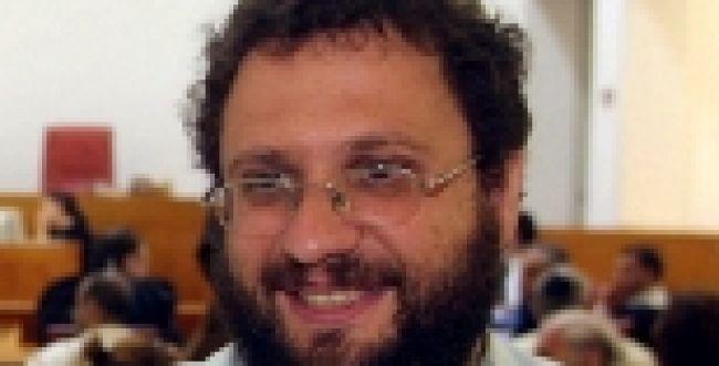 נועם פדרמן: כמעט מנעתי את שחרור איוואן דמיניוק