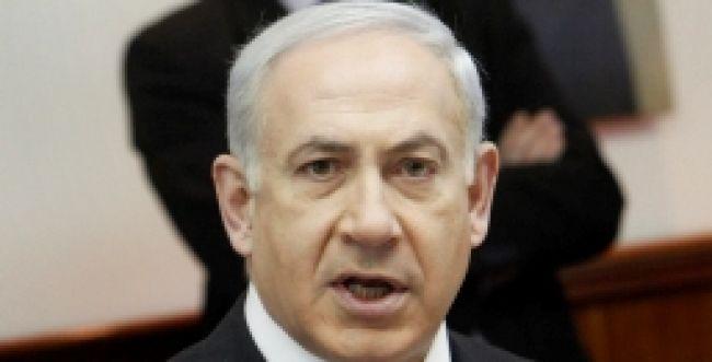 """נתניהו הורה על הקפאת הבנייה ביו""""ש; בבית היהודי דממה"""