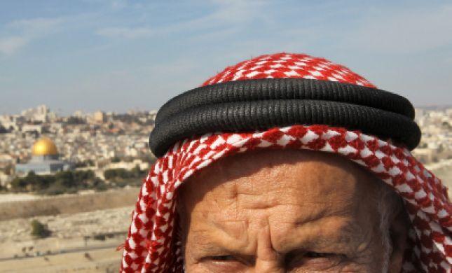 פרשת נצבים: דברים שהגויים מבינים יותר טוב מאיתנו