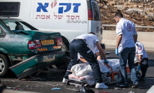 האם כהן שהיה מעורב בתאונת דרכים יכול לעלות לדוכן?