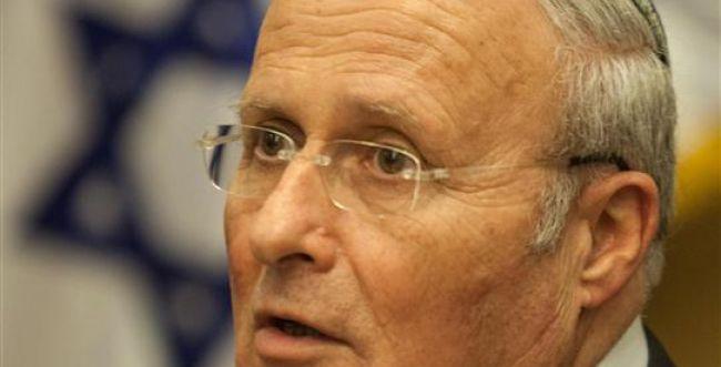 אורלב ל'סרוגים': אינני רואה שום אסון בסגירת ערוץ 10