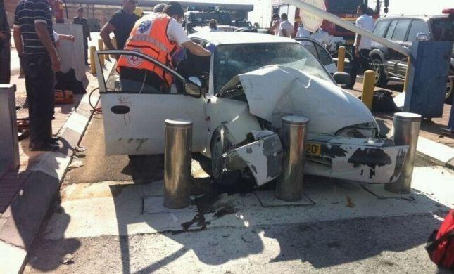אסון: הכלה נהרגה בתאונה חודש לפני חתונתה