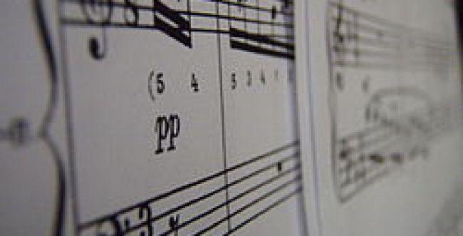 שיר (ווקאלי) לכבוד שבת: שתלתם בי ניגונים