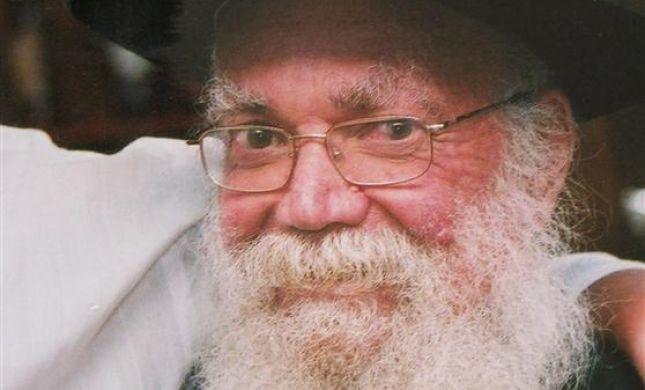 הרב פילבר: התורה מתנגדת לפמיניזם ורואה בו עבודה זרה