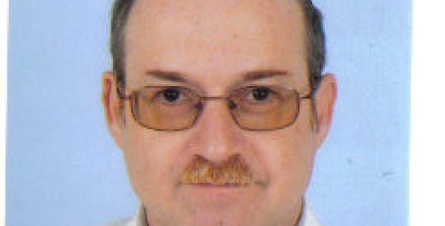 """המאבק הלא נכון: על הפגיעה באדר כהן, מפמ""""ר אזרחות"""