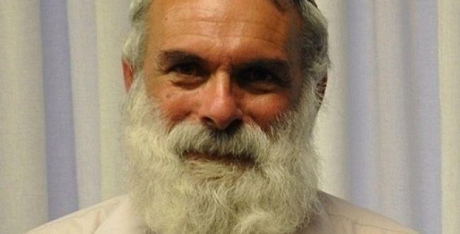 הרב רונצקי: אני חושש שיכול לצאת מנוער הגבעות יגאל עמיר נוסף