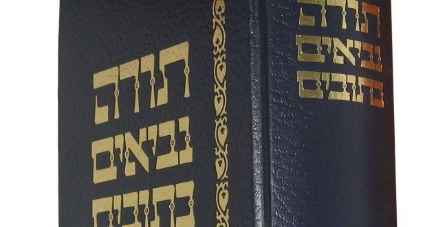 """תכנית הלימודים בתנ""""ך: בגידה ושקר במסורת ישראל"""