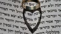 """הרבנות הראשית לישראל, יהדות דייני בית הדין התירו ל""""כהן"""" להתחתן עם גיורת"""