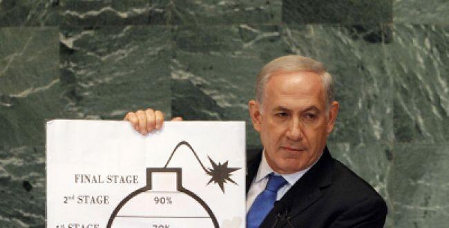 פרשת וארא: כשלון ההסברה הישראלית