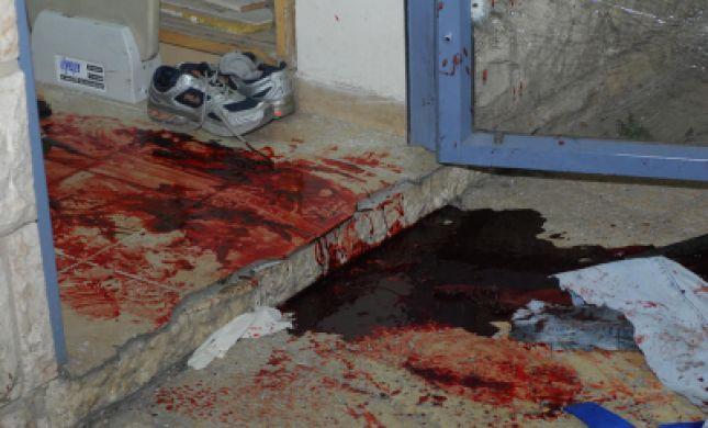 """תביעה נגד """"בנק אוף צ'יינה"""": שותף לטבח ב'מרכז הרב'"""