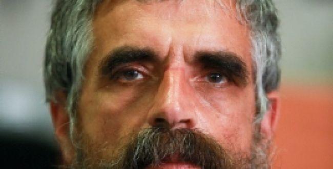 הרב שרלו: מדינת ישראל צריכה לשקול הכרה ברפורמים