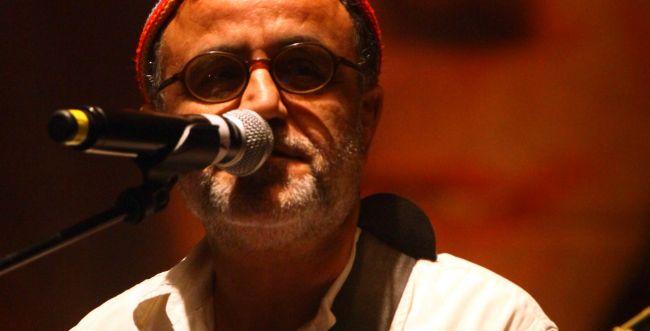 הסטודנטים ארגנו הופעה בהפרדה; הרבנים פסקו: אסור